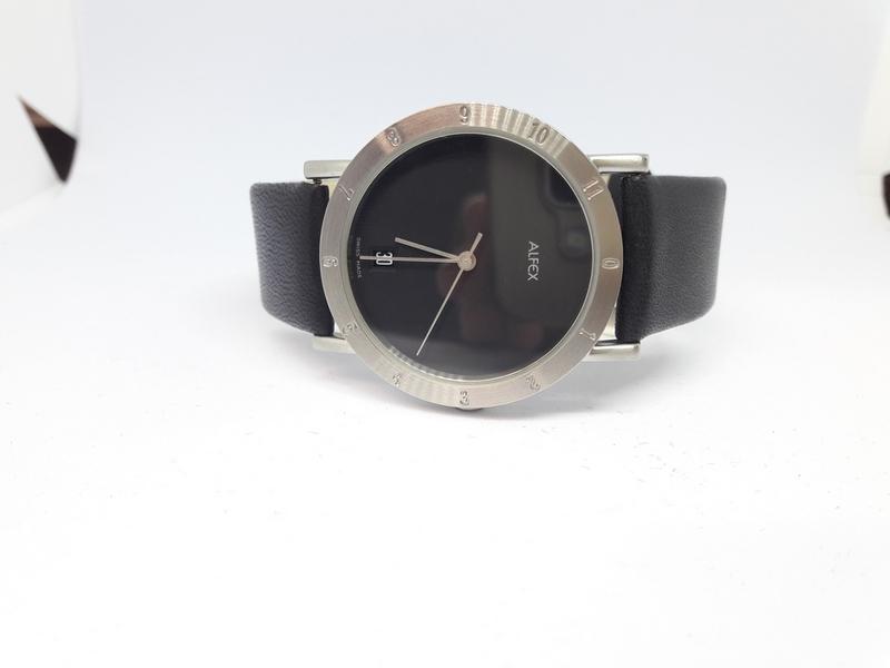 Reloj 5381.01 Alfex
