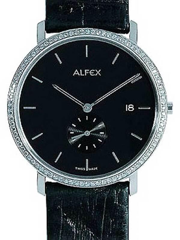 Reloj 5468.158 Alfex