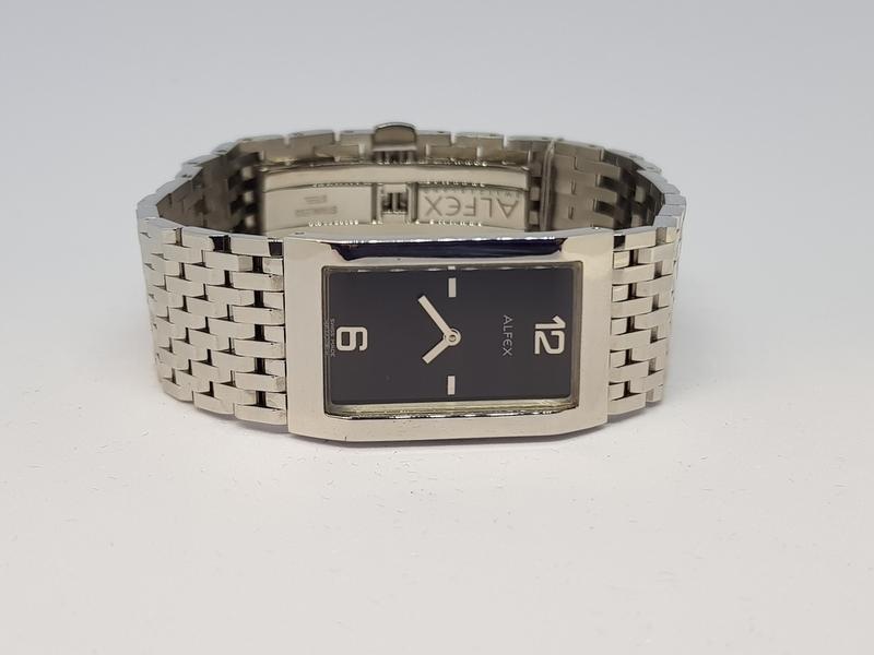 Reloj 5487.004 Alfex