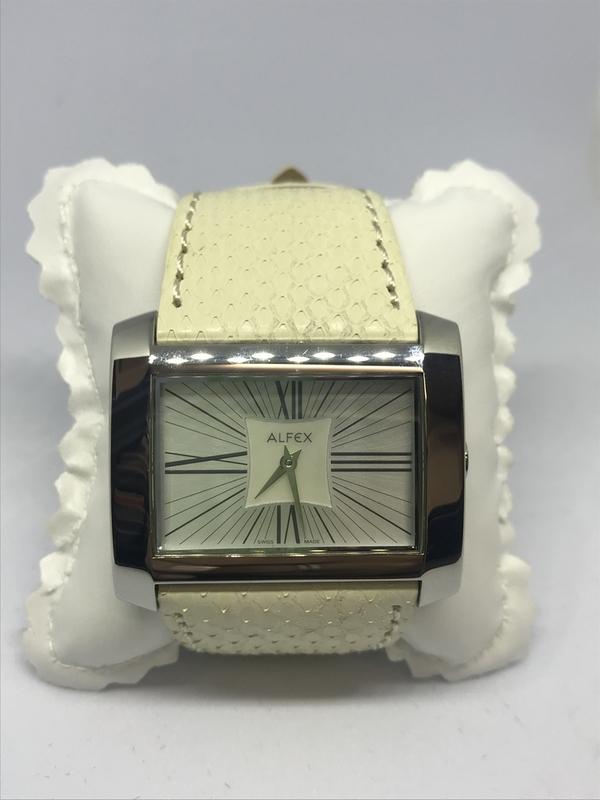 Reloj 5496/359 Alfex