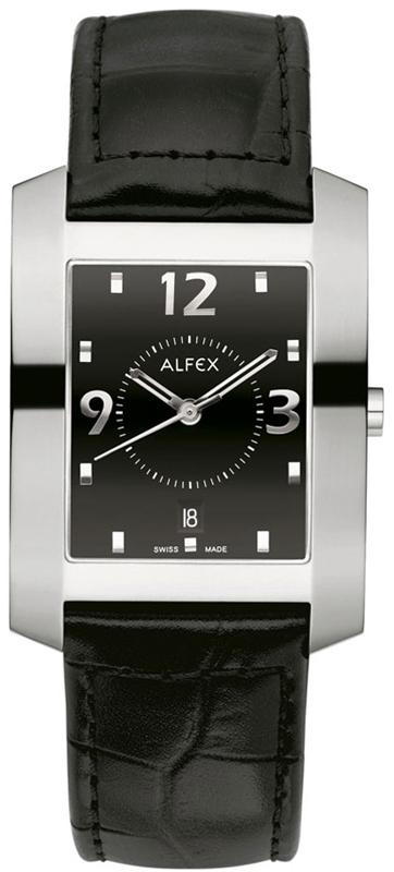 Reloj 5560/008 Alfex