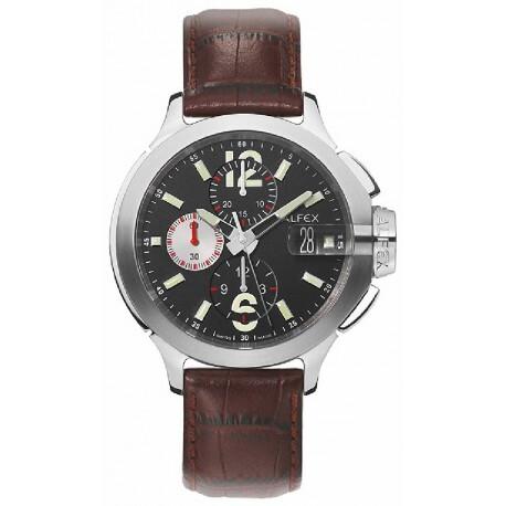 Reloj 5567/055 Alfex
