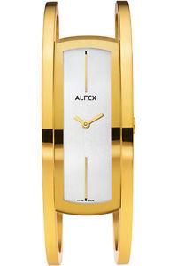 Reloj 5572 021 Alfex