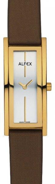 Reloj 5576.603 Alfex