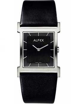 Reloj 5606/652 Alfex