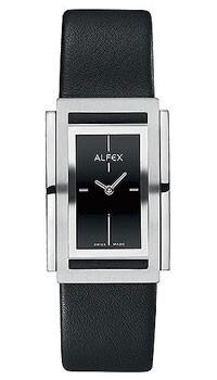 Reloj 5622/667 Alfex