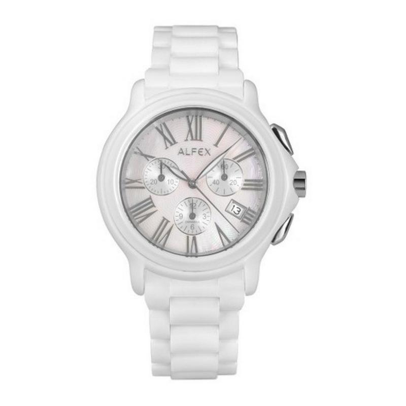 Reloj 5629/791 Alfex