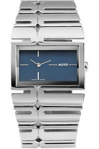 Reloj 5665/101 Alfex