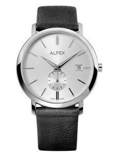 Reloj 5703/306 Alfex