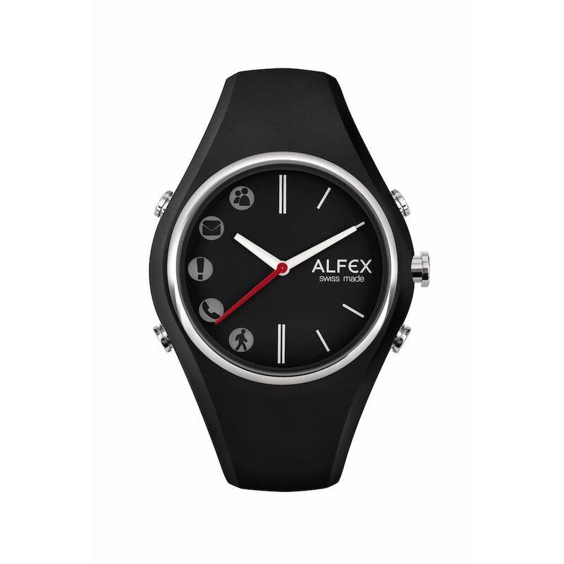 Reloj 5767 Alfex