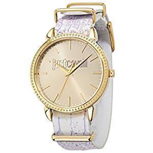 Reloj  Just Cavalli 7251528503
