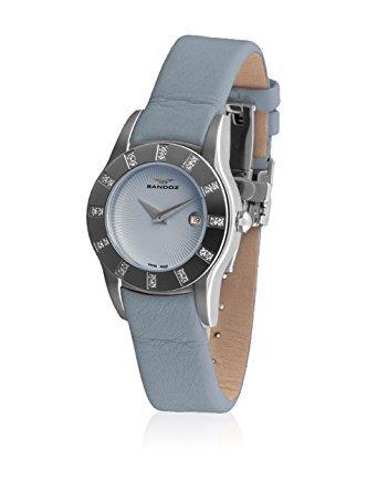 Reloj 72544-70 Sandoz