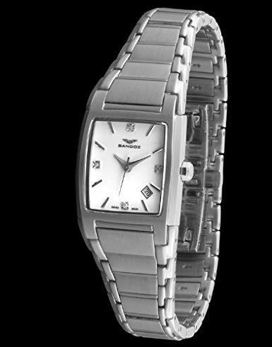 Reloj 81238-03 Sandoz