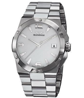 Reloj 81266-00 Sandoz