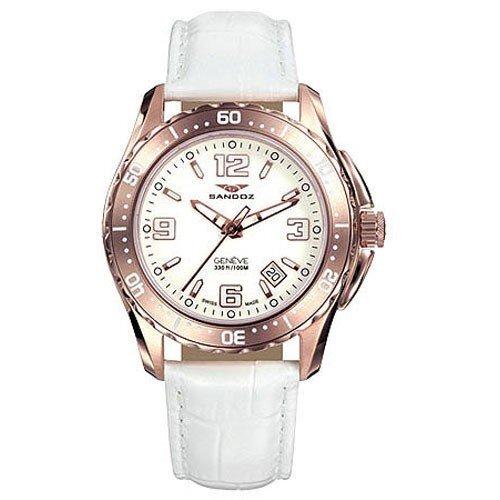 Reloj 81294-90 Sandoz