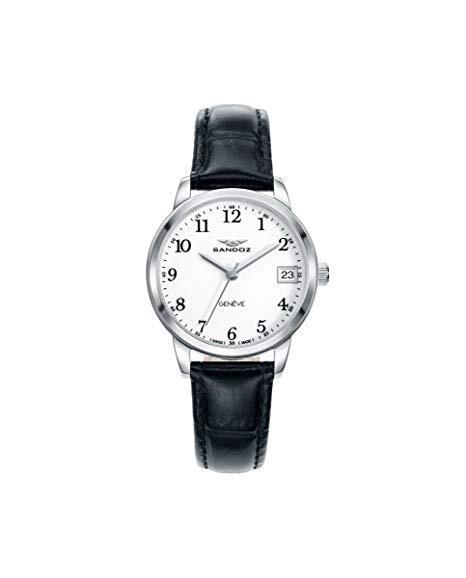 Reloj 81340-05 Sandoz
