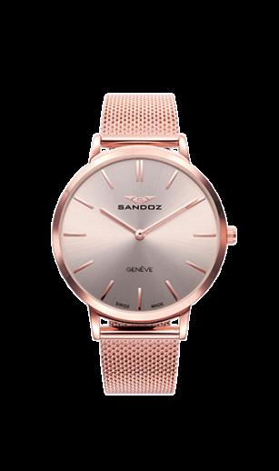 Reloj 81350-90 Sandoz
