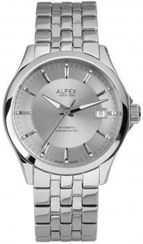 Reloj 9010/001 Alfex