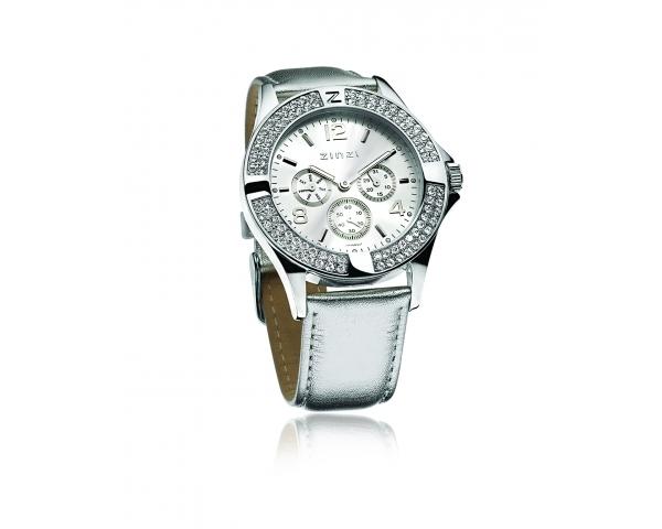 Reloj Zinzi Blanco Uno7