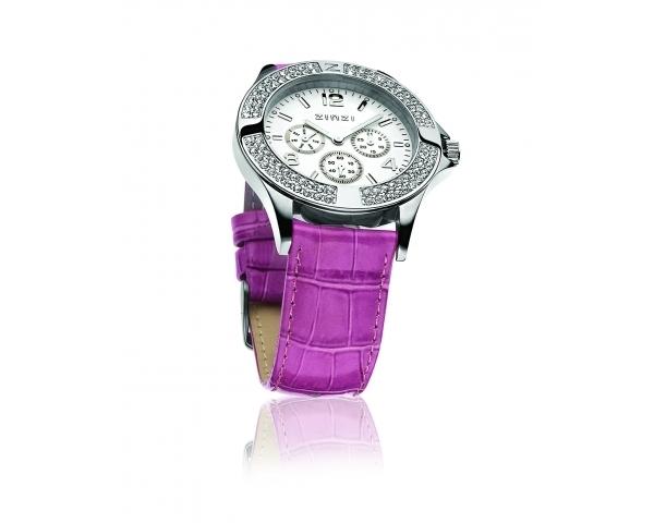 Reloj Zinzi Rosa Uno9