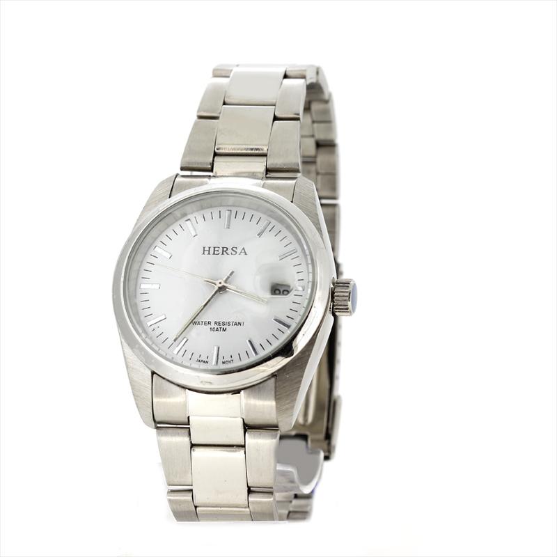 Reloj Hersa   HCA1004-BI