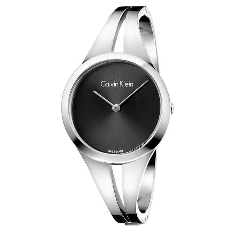 3e97a81e44b3 Reloj ACERO MUJER CALVIN KLEIN K7W2M111. Cargando zoom