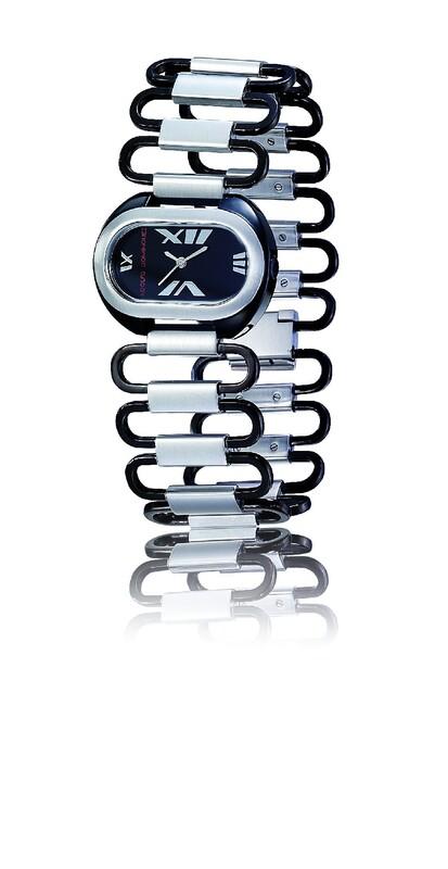 Reloj Adolfo Dominguez 36006 8431571010761
