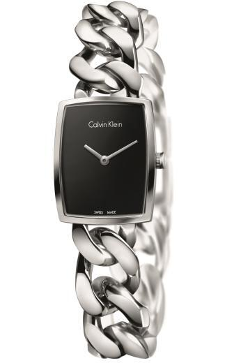 Reloj amaze mujer 74k5d2m121 Calvin Klein