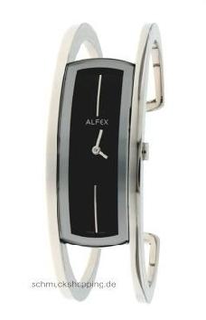 Reloj analigo brazalete abierto  5572.002 Alfex