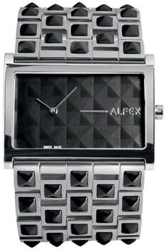 Reloj analógico alfex mujer 5695/769