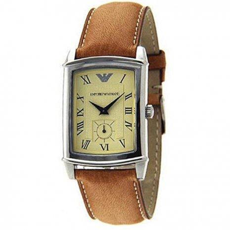 85c01d6ff8aa Reloj Emporio Armani ar02355. Cargando zoom