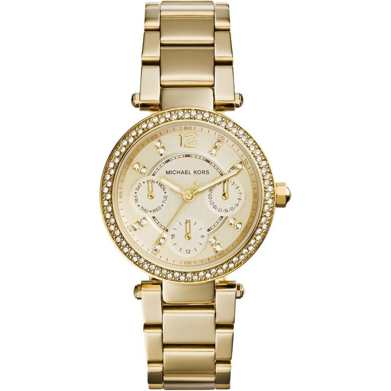67d904049639 Comprar Joyas y Relojes Baratos