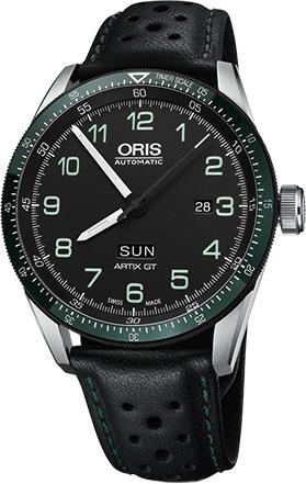 Reloj ARTIX GT CALOBRA II L E Oris 73577064494