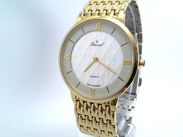 Reloj Bassel caballero 60117