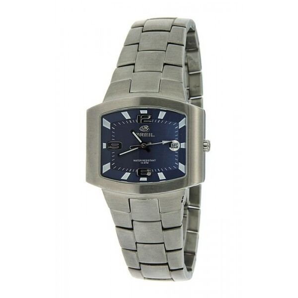 Reloj Breil  2519340217