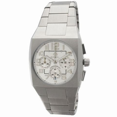 Reloj Breil Unisex 2519740451