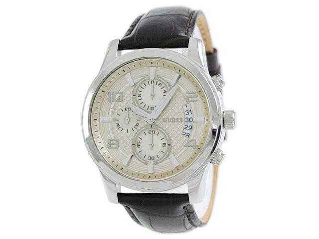 Reloj Guess Caballero W0076G2