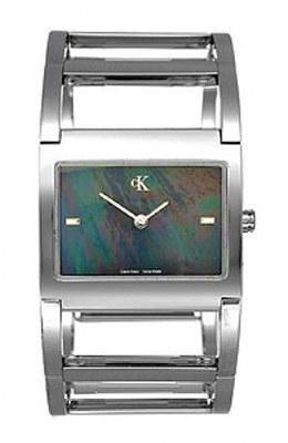 Reloj Calvin Klein  K0428183