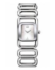 Reloj Calvin Klein acero K1L23102