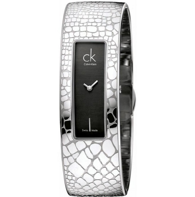 Reloj Calvin Klein Instinctive QZ EN 21 K2023107