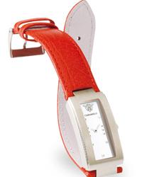 Reloj Caramelo señora