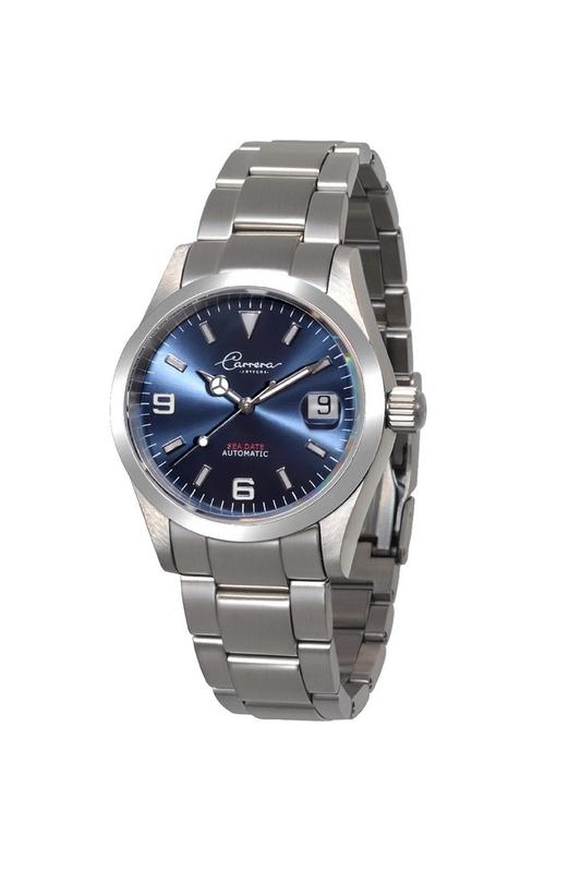 88278c95ad8d Reloj Carrera Joyeros 74.220 8436545492390