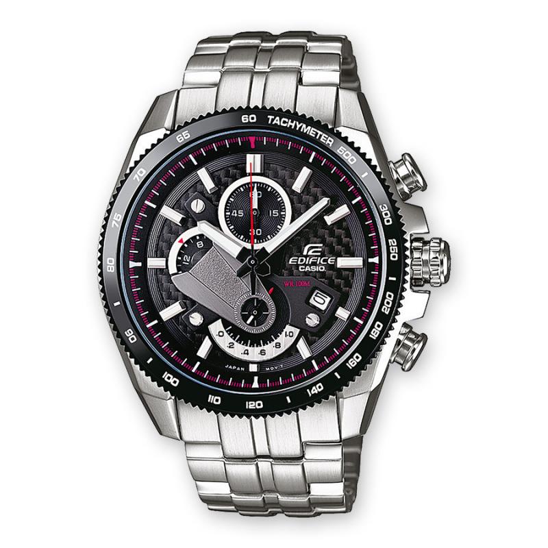 Reloj Casio Edifice EFR-513SP-1AVEF