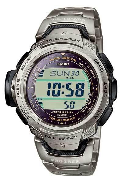 Y Comprar Joyas Joyería Relojes BaratosOfertasDescuentos Outlet yNv80mwOn