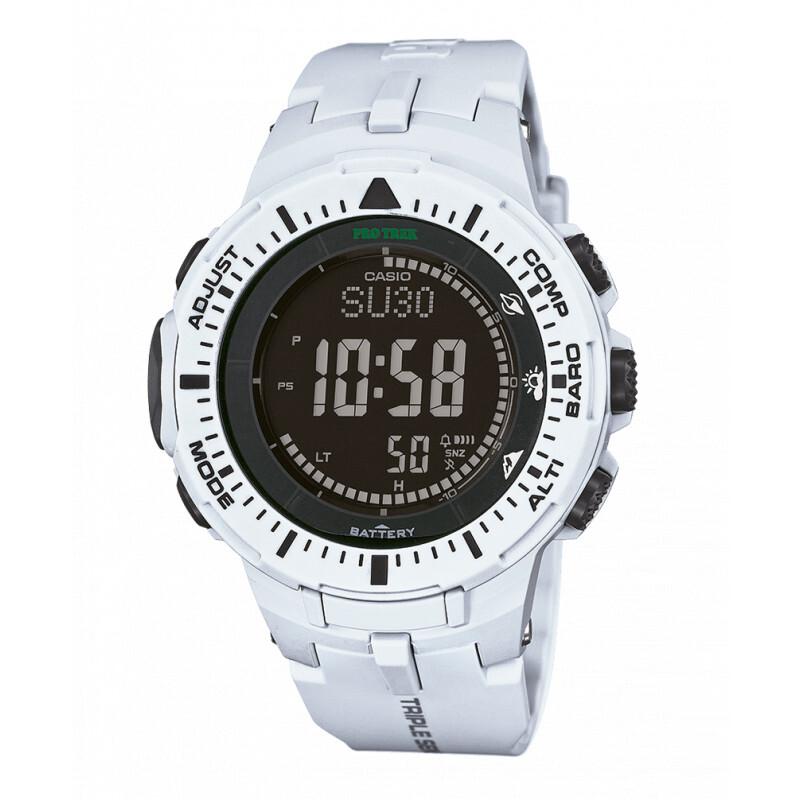 Reloj CASIO PROTREK PRG-300-7ER