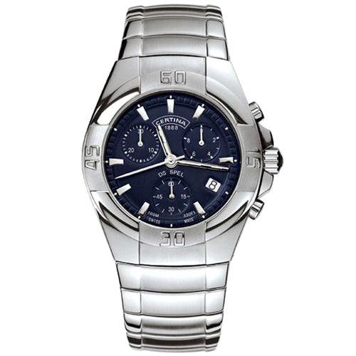 Reloj Certina caballero C542-7155-42-51