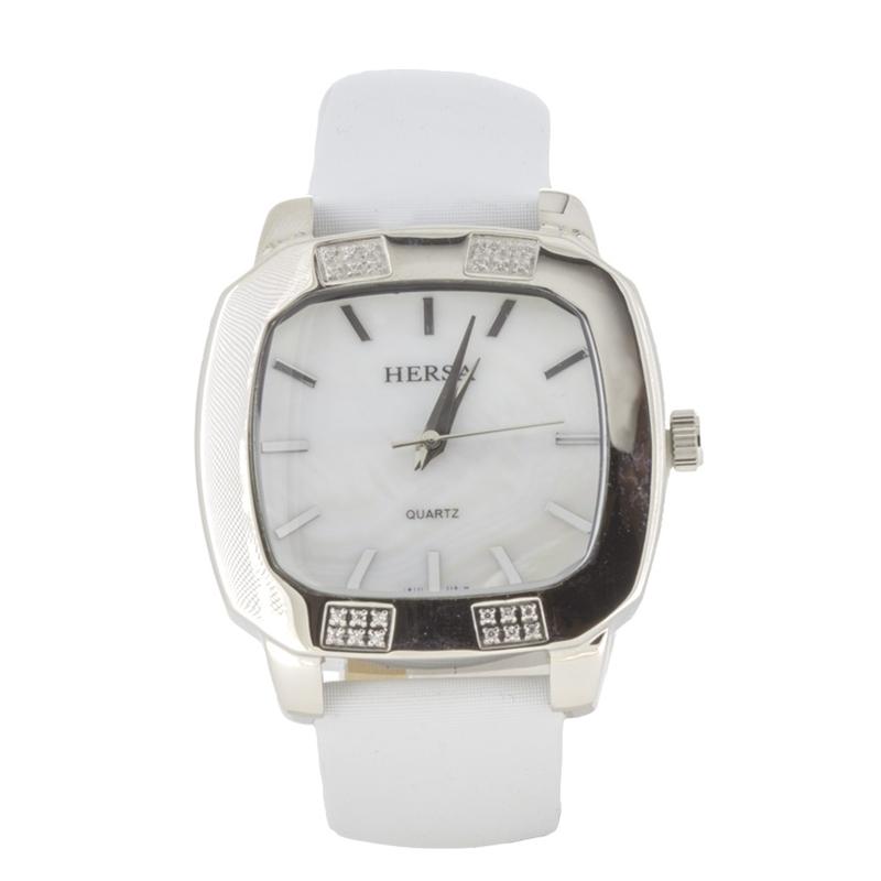 Reloj circonitas muejr HSC1006B- Hersa