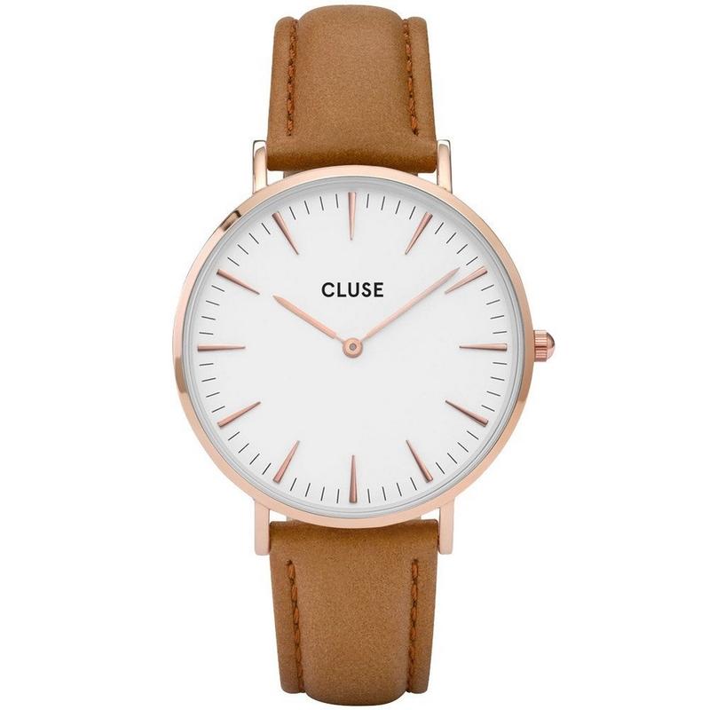 Reloj Cluse 18011