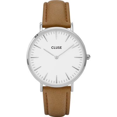 Reloj Cluse 18211