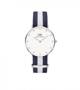 Reloj dw10034 DANIEL WELLINGTON